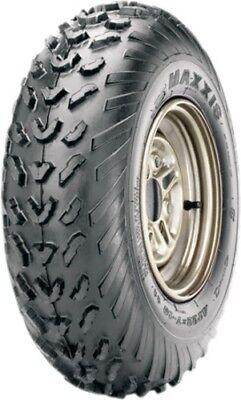 Maxxis M940 Replacement ATV Bias Rear Tire 18X9-8 Rear TM05000200 0319-0034