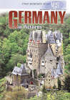 Germany in Pictures by Jeffrey Zuehlke (Hardback, 2003)