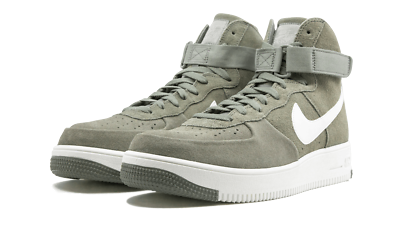 Nike Air 1 UltraForce Hi Force Scarpe da ginnastica 880854