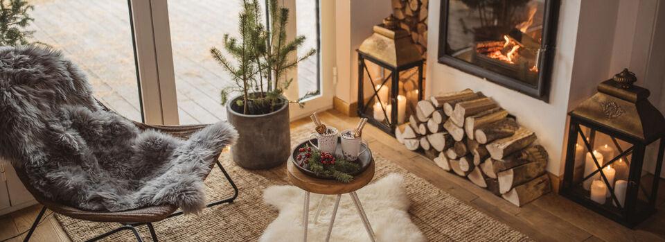 Scopri tutto - Le migliori offerte per la tua casa