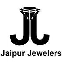 Jaipur+Jewelers