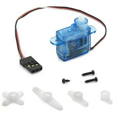 AMX Racing 1171MG Digital Servo Micro 28948 Metallgetriebe TRX2080 2080 3.5kg
