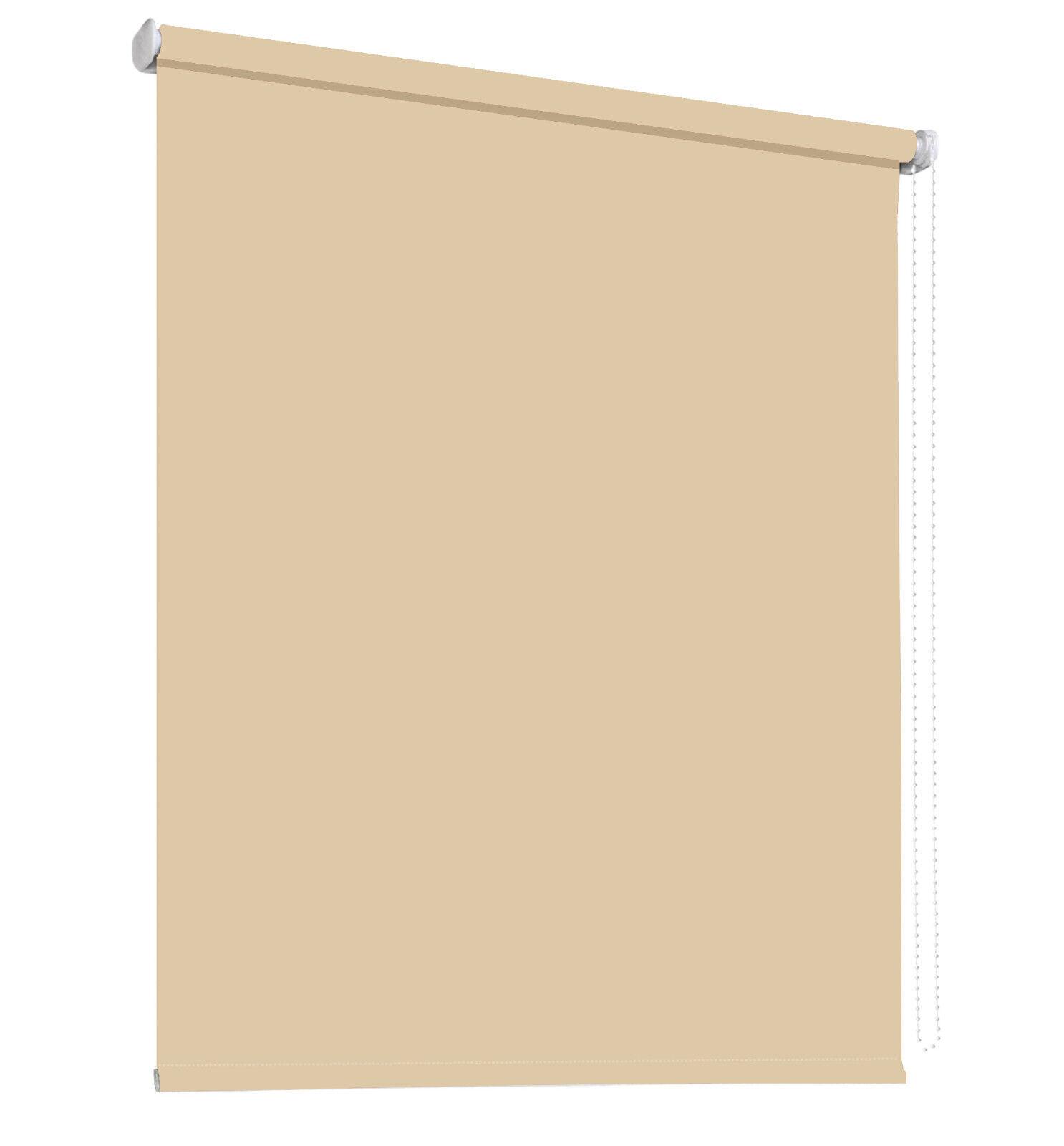 ThermGoldllo Verdunkelungsrollo Tageslichtrollo Tageslichtrollo Tageslichtrollo Seitenzug Rollo Fenster Vorhang | Sale Outlet  8bd800