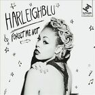 Forget Me Not by Harleighblu (CD, Oct-2013, Tru Thoughts)