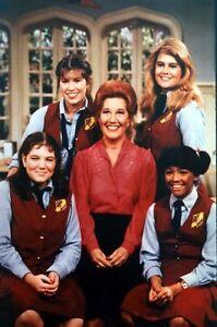 Broadcast Information (1987)