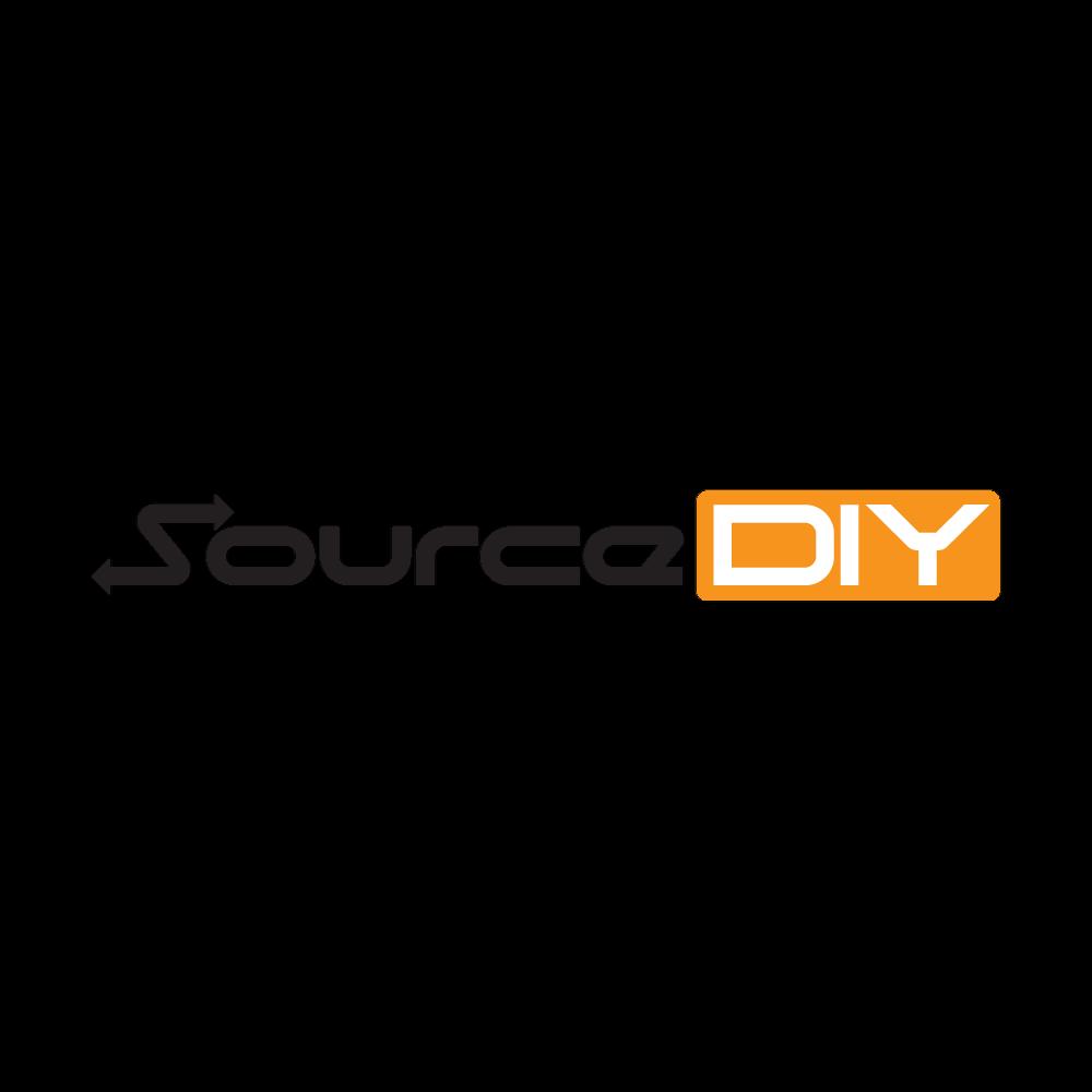 sourcediy