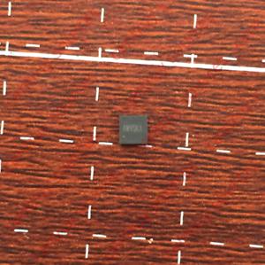 2NPC9 GRAINGER APPROVED Rubber Vibration Isolator,720 Lb Max,1//2-13