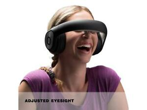Virtual-Reality-VR-Headset-3D-Glasses-Avegant-Mobile-Theater-personal-vision