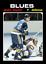 RETRO-1970s-NHL-WHA-High-Grade-Custom-Made-Hockey-Cards-U-PICK-Series-2-THICK thumbnail 71