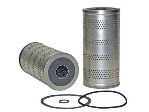 Hydraulic Filter Wix 51136