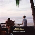 Kings of Convenience - Declaration Of Dependence (2009)