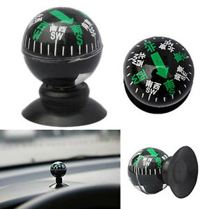 Auto-Car-Tageszulassung-schwimmenden-Ball-magnetische-Navigation-Kompass-sc-L3S6