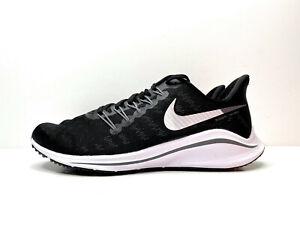 Nike-Air-Zoom-Vomero-14-Running-Scarpe-da-Ginnastica-Nero-UK-5-EUR-38-5-US-7-5-AH7858-010