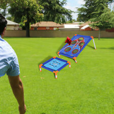 Marvelous Coleman Bean Bag Toss Sport Outdoor Game 2000012476 For Sale Pabps2019 Chair Design Images Pabps2019Com