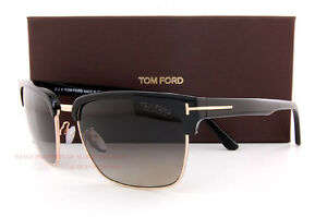 Tom Ford Tf 367 01d O5z7y