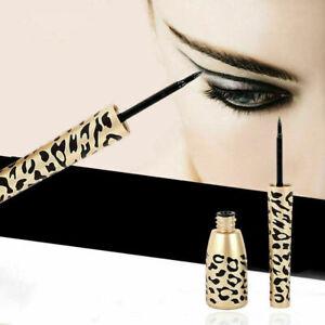 Makeup-2-in-1-Waterproof-Black-Eyeliner-Liquid-Eye-Liner-Prof-Pen-C4C5-J7D0-S1H7