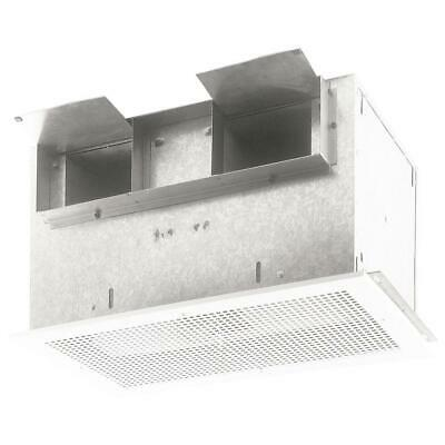 Broan 434 CFM High-Capacity Bathroom Exhaust Fan ...