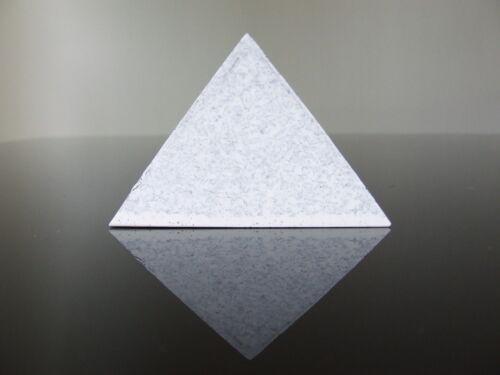 Orgone Moonstone Lemurian Seed Travel Protector Pyramid Prehnite Mookaite Quartz
