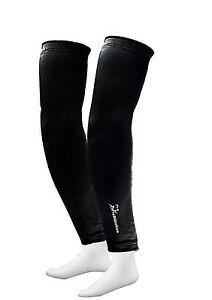 Short long avec bretelles trägerhose rembourrage de siège bikeeinsatz à 5xl