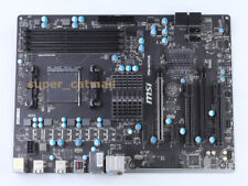 MSI NF725GM-P43 ETHERNET DRIVERS FOR PC