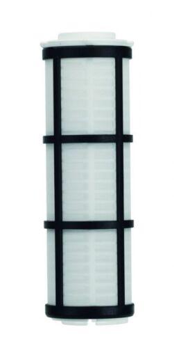BWT Ersatzfilter,Austauschfilter,Filterelement für BWT Einhebelfilter E1 VPE 2 S