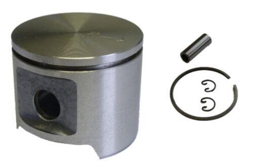 Kolben passend zu Motorsäge Dolmar PS 45 PS45 mit 43mm