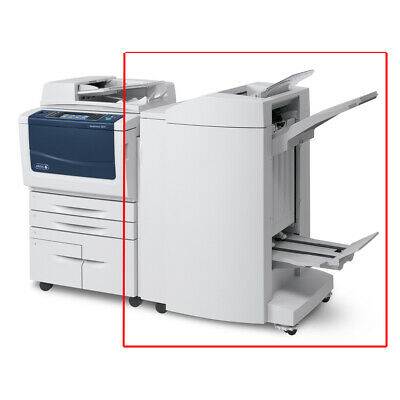 XEROX WORKCENTRE 5865 DRIVER DOWNLOAD FREE