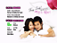 thumbnail 151 - Korean Drama from $12 Each Region ALL DVDs Your Pick, Combined Shipping $4