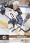 2012-13-Upper-Deck-Hockey-Card-Pick