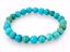 7-Chakra-Natural-Stones-Bracelets-Healing-Beads-Jewellery-Lion-Charmed-Reiki-UK thumbnail 99
