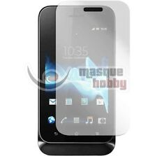 Protector Pantalla Screen Protector LG Optimus Black P970 NUEVO