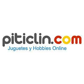 Jugueteria Piticlin