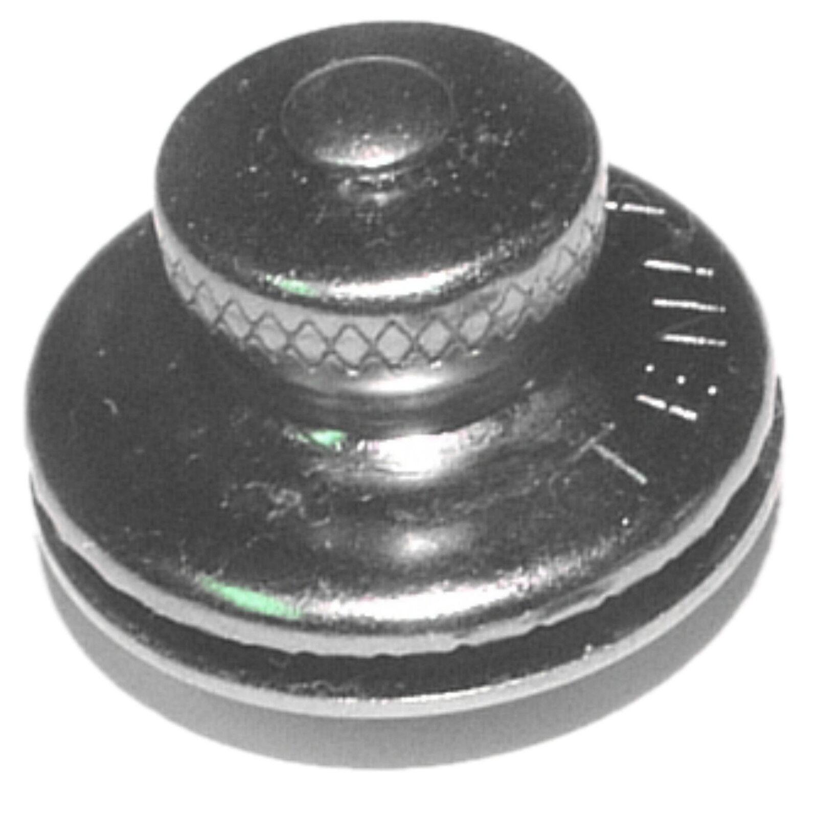 50 x Tenax - Oberteil TO-01TT Titanfarbe paßt auch für alle Loxx Unterteile
