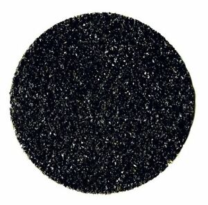Heki-3335-Crushed-Stone-and-Macadam-Coal-250-g-NEW
