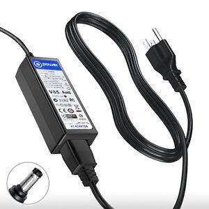 Ac Power Adapter Jim Dunlop Ecb 004 Ad 1815 93600890017