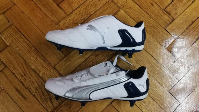 Adidas Soccer Shoes Puntero 3 TRX TF