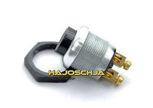 Interruptor-Boton-Motor-De-Arranque-Bocina-vehiculo-maletero-Camion-Tractor