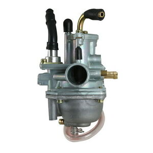 carburetor for polaris sportsman 90 atv manual choke 2001. Black Bedroom Furniture Sets. Home Design Ideas