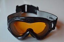 uvex onyx Skibrille 300481