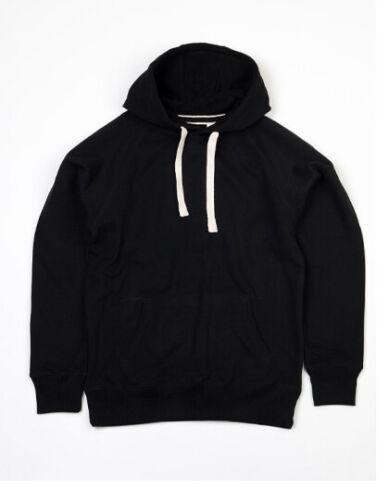 Mantis m73 caballeros Hoodie hoody negro S-XL remanentes de precio especial