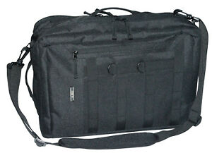 Flugzeug-Reisetasche-Travel-Wizard-Tasche-Rucksack-Handgepaeck-Schultertasche