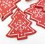 Christmas-Party-Hanging-Decor-Snowman-Santa-Claus-Elk-Sock-Banner-Xmas-Supply-HT thumbnail 97