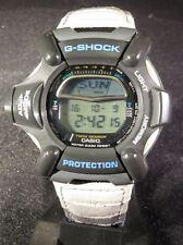 Casio G-Shock DW-9100 RISEMAN
