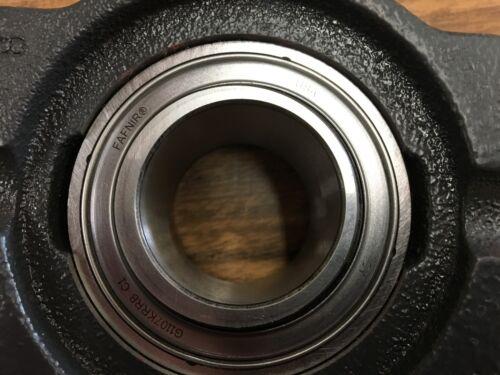 """NIB Timken RTU 1 3//16/"""" Take up Bearing w//Locking Bearing Collar T-18692"""