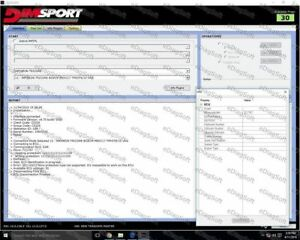 Images-pinout-from-ECU-s-of-TRASDATA-in-PDF