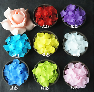 50pc-15mm-Acrylic-Hairwear-Flower-Beads-DIY-craft-Petals-Jewerly-Making-Bead