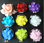 50pc-15mm-Acrylic-Hairwear-Flower-Beads-DIY-craft-Petals-Jewerly-Making-Bead thumbnail 1