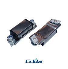 Eckla Adapter für Dachträger mit Nut System Thule