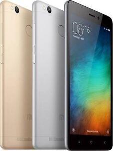 Xiaomi Redmi 3S Prime 32GB 3GB Mix Color