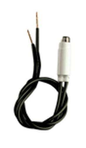 VIMAR 00935//A Vimar Componenti illuminazione Unit� segnalazione LED 12-24V 0,1